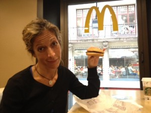 blog burger