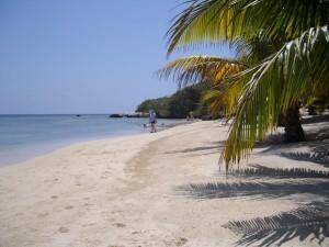 blog beach