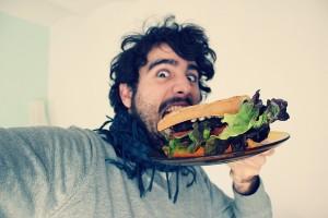 blog - sandwich