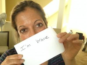 blog brave me
