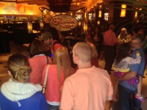 blog - cheesecake factory