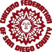 Chicano Federation