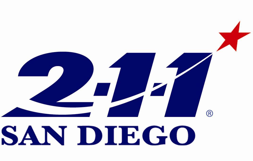 211 San Diego