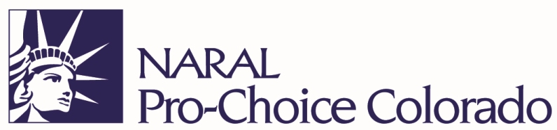 NARAL Colorado