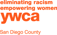 YWCA of San Diego County
