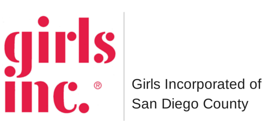 Girls Inc. of San Diego County