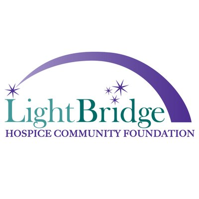 Lightbridge Hospice Community Foundation