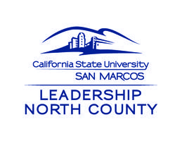 Leadership North County