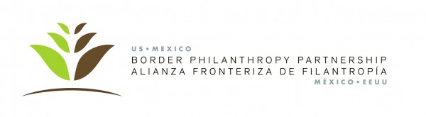 Border Philanthropy Partnership