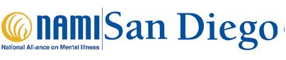 NAMI San Diego
