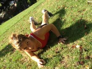 Blog - fall
