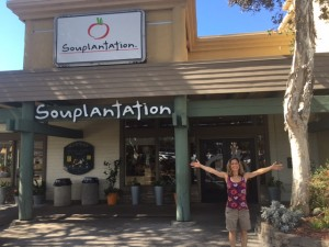 Blog - front of souplantation