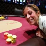 blog - poker win