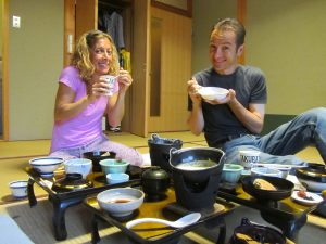 blog-oatmeal