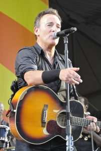 blog-springsteen-1