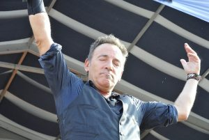 blog-springsteen