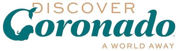 Discover Coronado