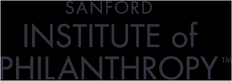 Sanford Institute